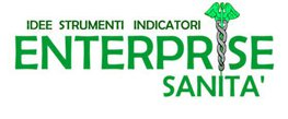 enterprise sanità